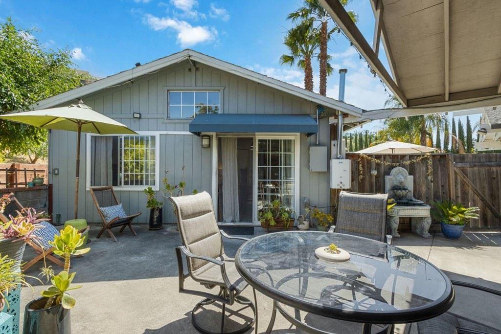 350 Senter Road, San Jose, CA 95111 - #: ML81850584