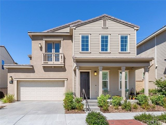 Photo for 27575 Aster Way, Saugus, CA 91350 (MLS # SR19196584)