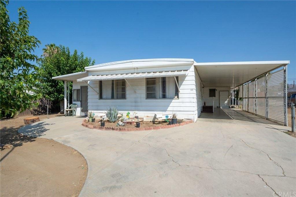 31186 Terand Avenue, Homeland, CA 92548 - MLS#: SW21198584