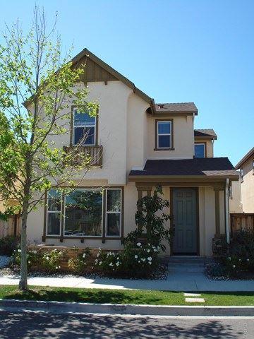 Photo of 10733 Delphinium Drive, Ventura, CA 93004 (MLS # 220004585)