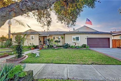 Photo of 2701 Tulane Avenue, Long Beach, CA 90815 (MLS # DW21028585)