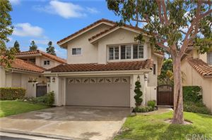 Photo of 24445 Mira Verde, Laguna Niguel, CA 92677 (MLS # OC19117585)