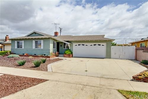 Photo of 13702 Illinois Street, Westminster, CA 92683 (MLS # PW20067585)