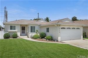 Photo of 2715 W 178th Street, Torrance, CA 90504 (MLS # SB19170585)