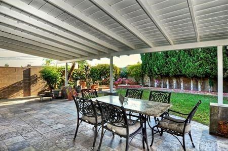 Tiny photo for 11322 Mac Street, Garden Grove, CA 92841 (MLS # SW20219585)