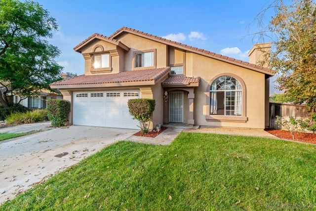 1484 Steamboat Cir, San Bernardino, CA 92407 - MLS#: 200049585