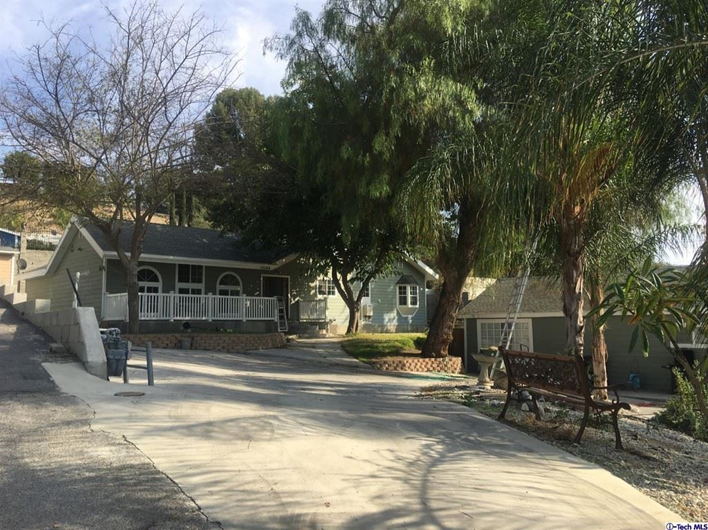 10324 Johanna Avenue, Shadow Hills, CA 91040 - MLS#: 320005585