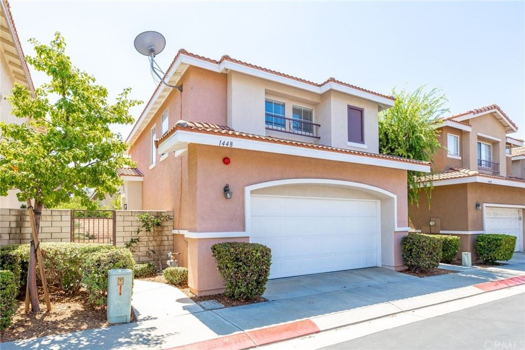 1448 Holcomb Place, Placentia, CA 92870 - MLS#: LG21174585