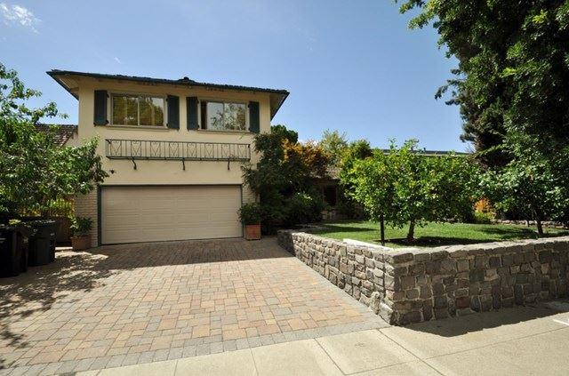 223 Gabilan Avenue, Sunnyvale, CA 94086 - #: ML81798585