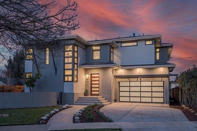 2074 Newport Avenue, San Jose, CA 95125 - #: ML81831585