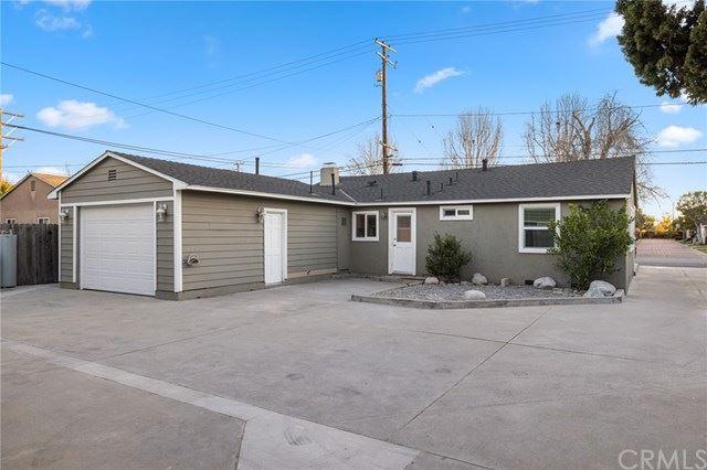 Photo of 284 Monte Vista Avenue #A, Costa Mesa, CA 92627 (MLS # NP21090585)