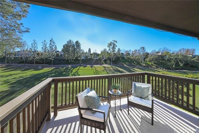 52 Sea Pine Lane, Newport Beach, CA 92660 - MLS#: OC21077585
