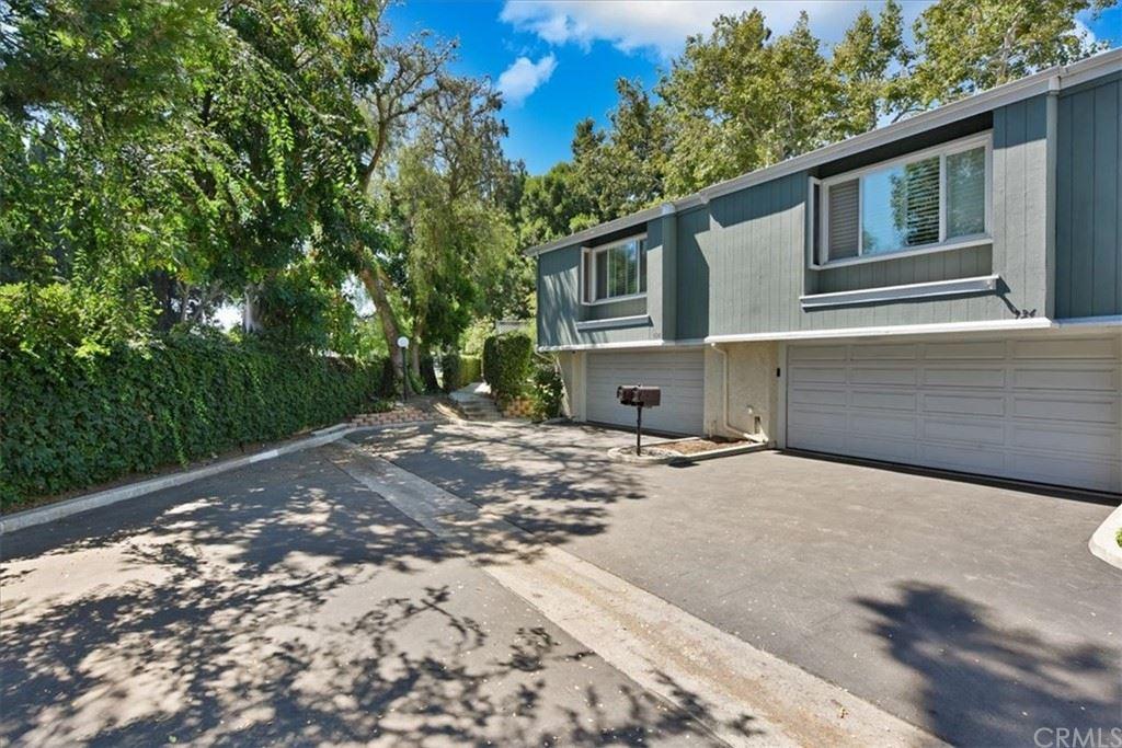 936 Hollow Brook Lane #124, Costa Mesa, CA 92626 - MLS#: OC21165585