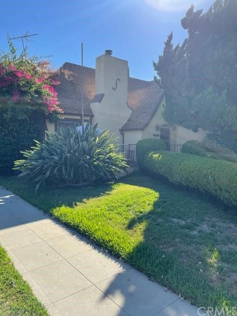 11564 See Drive, Whittier, CA 90606 - MLS#: PW21163585