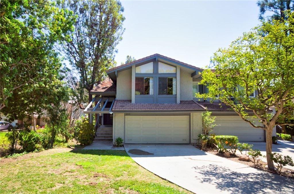Photo of 2441 N North Creek Lane, Fullerton, CA 92831 (MLS # PW21166585)
