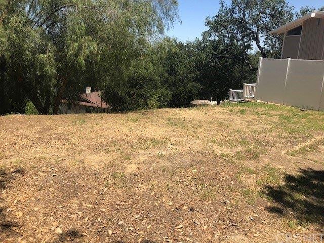 4973 Campo, Woodland Hills, CA 91364 - #: SR20124585