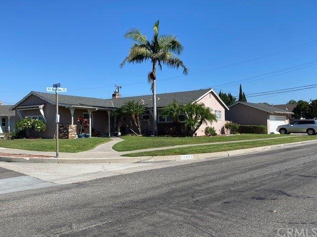 Photo for 11322 Mac Street, Garden Grove, CA 92841 (MLS # SW20219585)