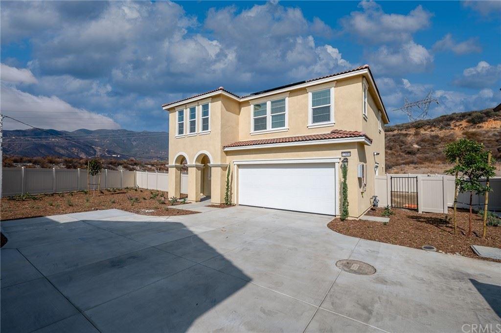 17084 Gray Pine Place, San Bernardino, CA 92407 - MLS#: SW21220585