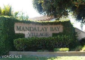 2950 Windward Way, Oxnard, CA 93035 - #: V0-220008585