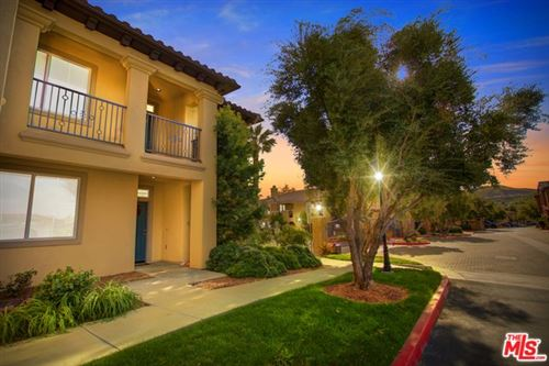 Photo of 17941 LOST CANYON Road #2, Canyon Country, CA 91387 (MLS # 20540586)