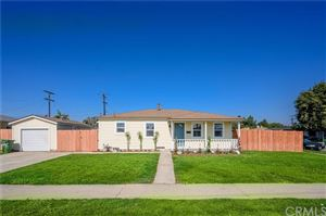 Photo of 2119 N Central Avenue, Compton, CA 90059 (MLS # DW19187586)