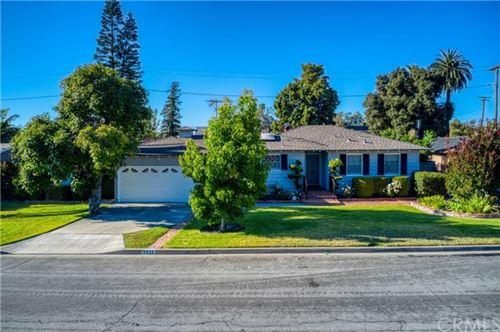 Photo of 9421 Mayrene Drive, Garden Grove, CA 92841 (MLS # OC20155586)