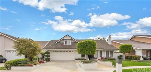 Photo of 21902 Summerwind Lane, Huntington Beach, CA 92646 (MLS # OC21132586)