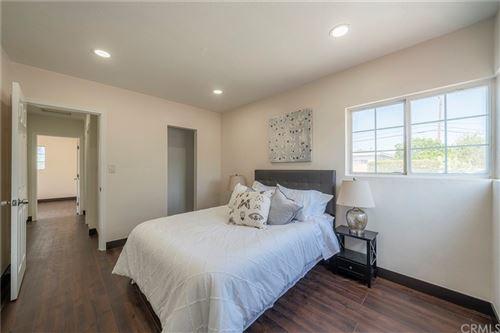 Tiny photo for 12702 Lampson Avenue, Garden Grove, CA 92840 (MLS # OC21156586)