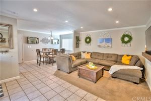 Tiny photo for 16991 Mount Hutchings Street, Fountain Valley, CA 92708 (MLS # PW19216586)