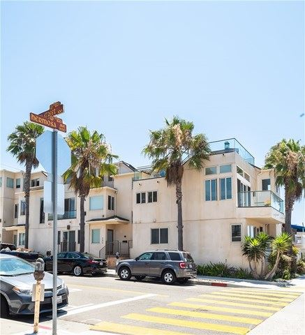 Photo of 102 8th Street, Hermosa Beach, CA 90254 (MLS # SB20141586)