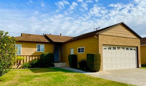 Photo of 17210 Haas Ave., Torrance, CA 90504 (MLS # SB21011586)