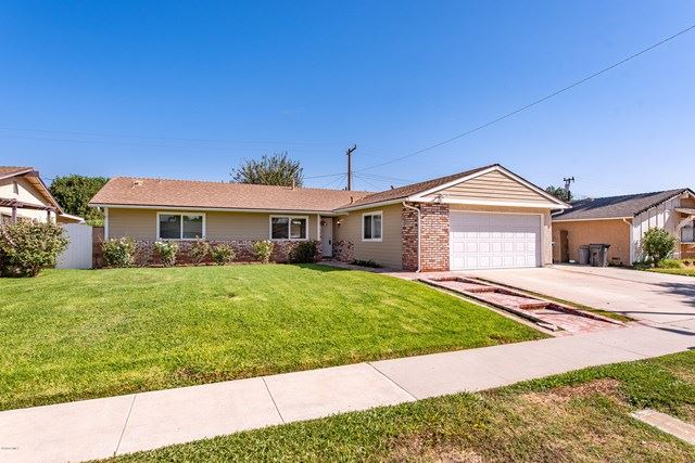 Photo of 2130 Sebring Street, Simi Valley, CA 93065 (MLS # 220010586)