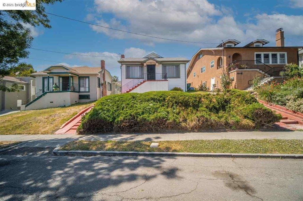 2611 Cole St, Oakland, CA 94619 - MLS#: 40959586