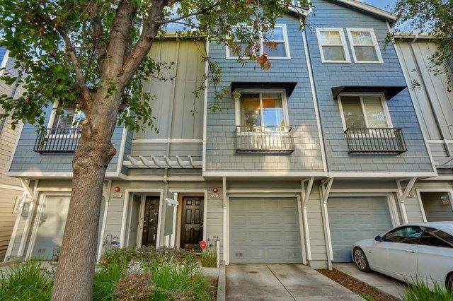 22913 Kingsford Way, Hayward, CA 94541 - MLS#: ML81819586