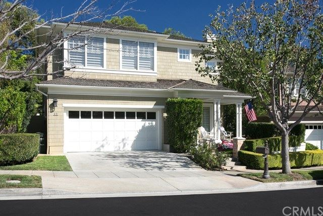 Photo of 12 Turnberry Drive, Newport Beach, CA 92660 (MLS # NP21093586)