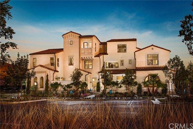 188 Elkhorn, Irvine, CA 92618 - MLS#: OC20134586