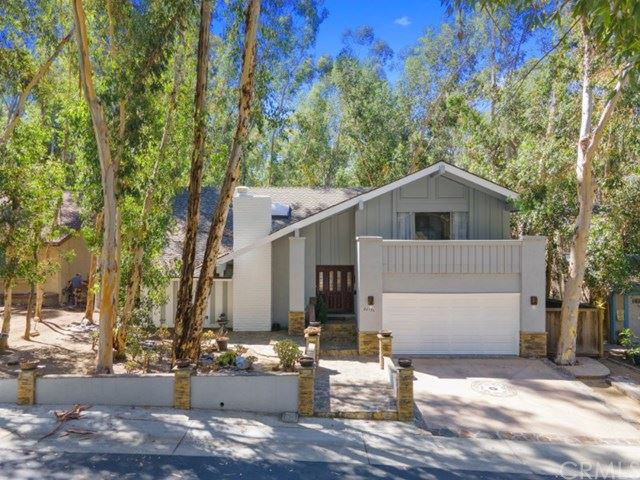 22536 Woodcrest Circle, Lake Forest, CA 92630 - MLS#: OC20161586