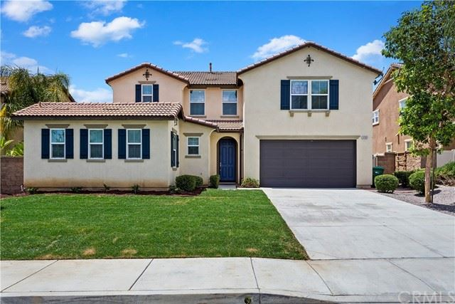 37253 Sierra Grove Drive, Murrieta, CA 92563 - MLS#: OC21097586