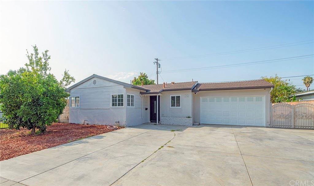 Photo for 12702 Lampson Avenue, Garden Grove, CA 92840 (MLS # OC21156586)
