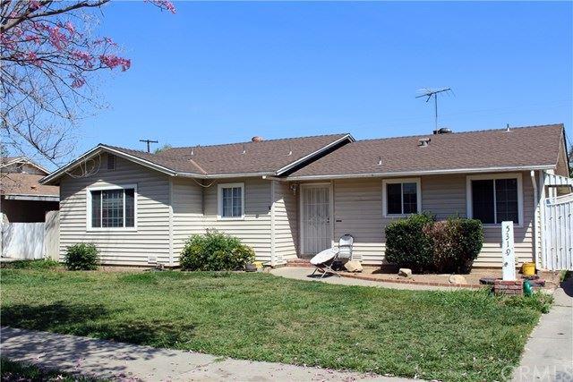 5319 Rochester Street, Riverside, CA 92504 - MLS#: PW21074586