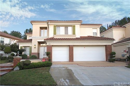 Photo of 18938 Amberly Place, Rowland Heights, CA 91748 (MLS # AR19286587)