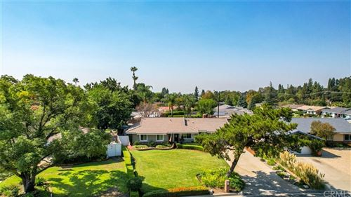 Tiny photo for 610 Gayville Drive, Claremont, CA 91711 (MLS # CV21204587)