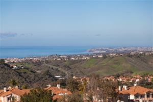 Photo of 26 Finca, San Clemente, CA 92672 (MLS # OC19166587)