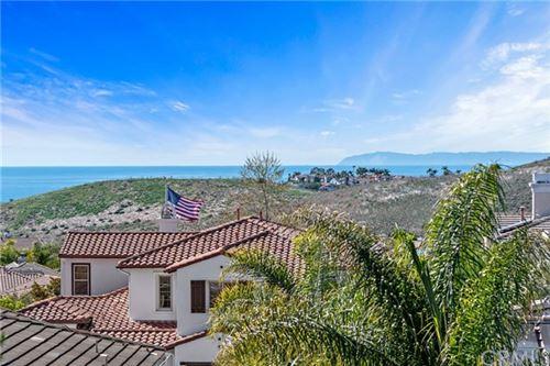 Photo of 2612 Canto Rompeolas, San Clemente, CA 92673 (MLS # OC21036587)