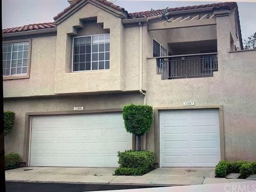 Photo of 21887 Southgate #310, Mission Viejo, CA 92692 (MLS # OC21079587)