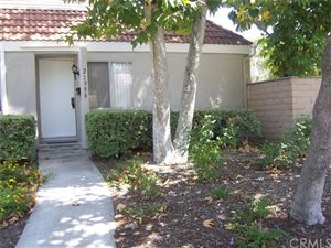 Featured picture for the property PW19219587