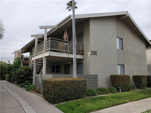 Photo of 231 S Valencia Street, La Habra, CA 90631 (MLS # PW20048587)