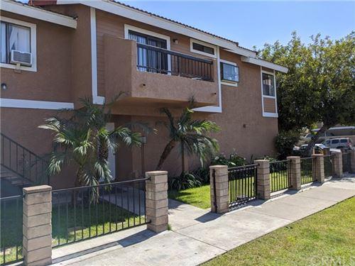 Photo of 5752 Kingman Avenue #B, Buena Park, CA 90621 (MLS # PW20258587)