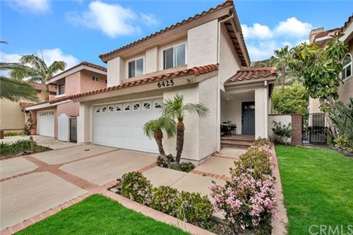 Photo of 6425 E Pheasant Lane, Orange, CA 92869 (MLS # PW21076587)