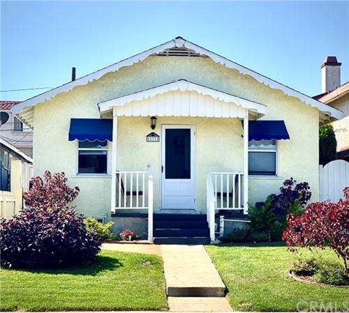 Photo of 833 Sartori Avenue, Torrance, CA 90501 (MLS # SB20067587)
